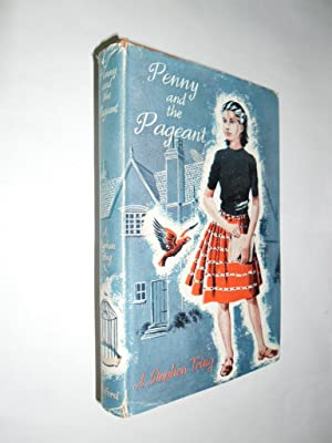 Penny And The Pageant