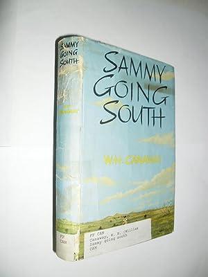 Sammy Going South: Canaway W.H.