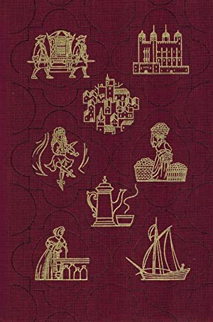 Restoration London. Everyday life in London, 1660-1670.: Picard, Liza.