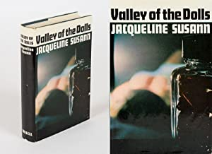 Valley of the Dolls.: Susann, Jacqueline.