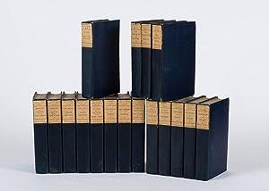 Francis Parkman's Works - Frontenac Edition. The: Parkman, Francis.