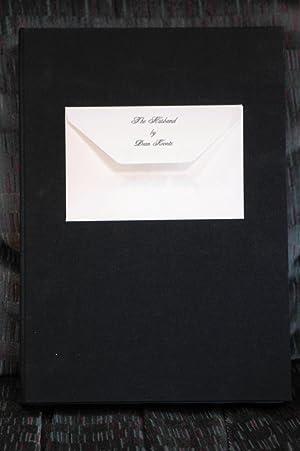 The Husband: Dean Koontz