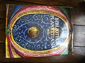 Biblioteca Planettiana Jesi: Rosalia Bigliardi Parlapiano