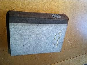 The Philistine Volume XV: Elbert Hubbard,
