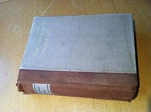 The Philistine Volume XIX: Elbert Hubbard,