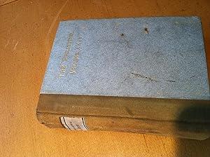 The Philistine Volume XXI: Elbert Hubbard,