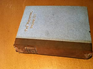 The Philistine Volume XXIV: Elbert Hubbard,