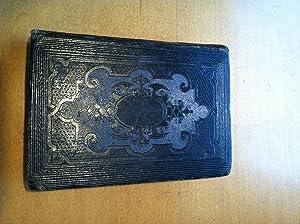 Bijbel dat is de gansche heilige schrift vervattende al de kanonijke boeken des ouden en nieuwen ...