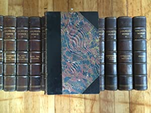 The Works of Oliver Wendell Holmes -In Thirteen Volumes-: Oliver Wendell Holmes