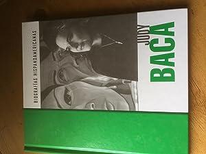 Judy Baca (Biografias Hispanoamericanas) (Spanish Edition): Olmstead, Mary