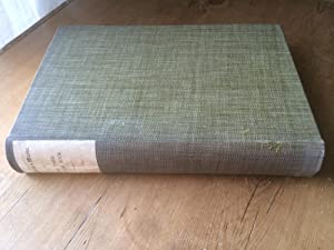The Paris Sketch Book of Mr. M. A. Titmarsh - with Illustrations: William Makepeace Thackeray
