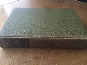 John Sherwood, Ironmaster (Author's Definitive Edition): S. Weir Mitchell