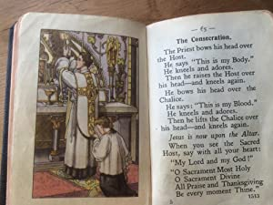 Jesus, Help Me : a new Prayer book for a very young Child: Robert J. Power