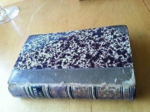 Scripture Lands: John Kitto