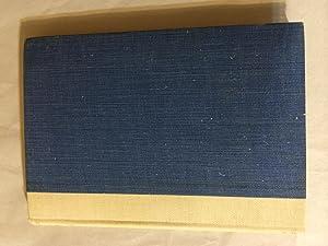The Book of Bramil Yah: Bramil Yah