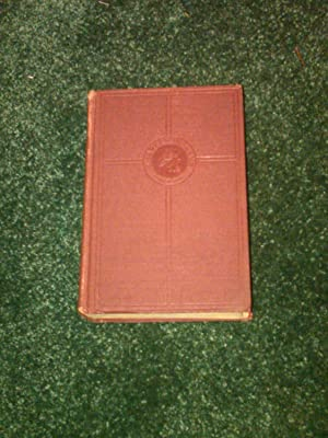 The Works of Charles Dickens - Martin Chuzzlewit Vol II: Charles Dickens