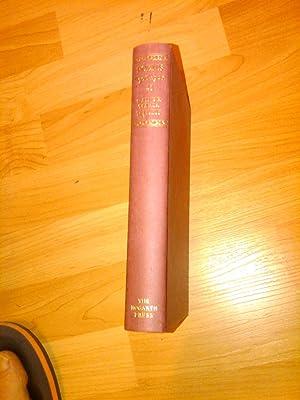 Poems 1906 to 1926: Rainer Maria Rilke