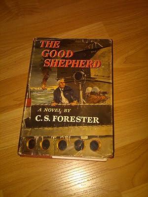 The Good Shepherd: C.S.Forester