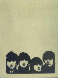 Things We Said Today: The Complete Lyrics and a Concordance to the Beatles' Songs 1962-1970: ...