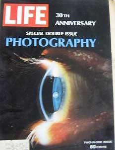 Life Magazine December 23, 1966 -- Cover: