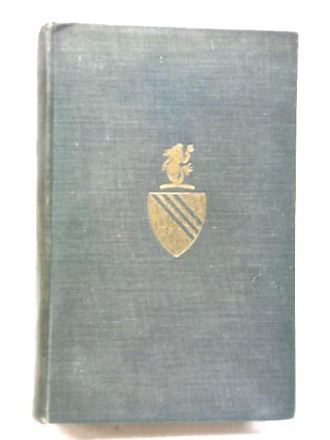 Lord Byron's Correspondence Volume I: Lord Byron