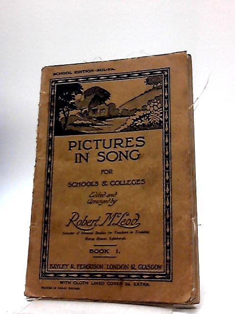 College Songs - AbeBooks