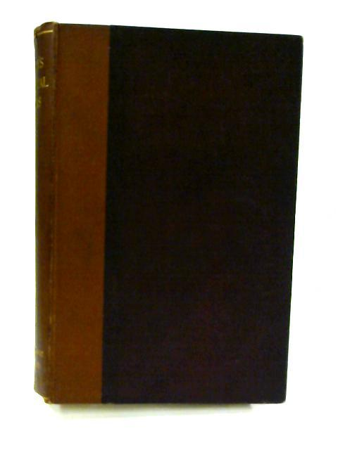 The Complete Poetical Works of Lord Byron: Lord Byron