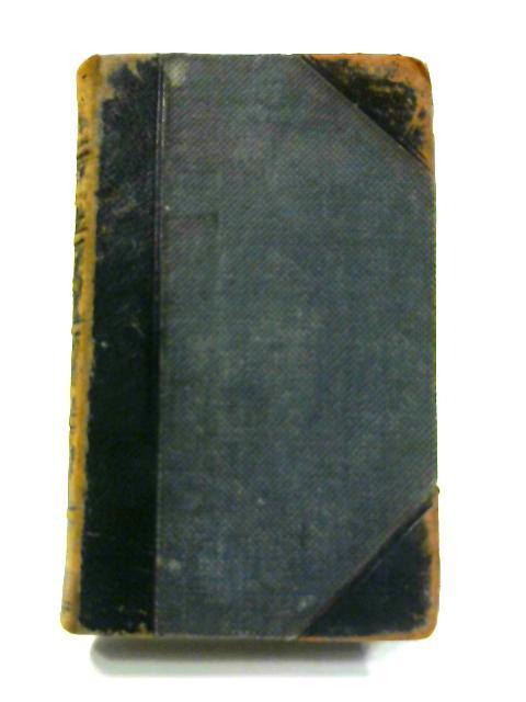 Poems of William Cowper Esq.: William Cowper
