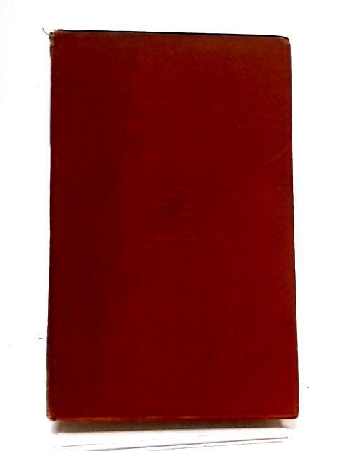john ruskin modern painters pdf