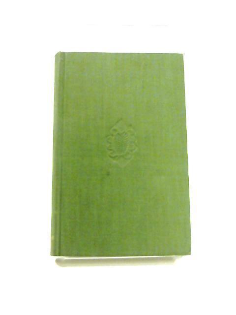Poems: Vol. II: Lord Byron