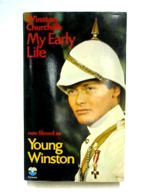 My Early Life: Winston Churchill