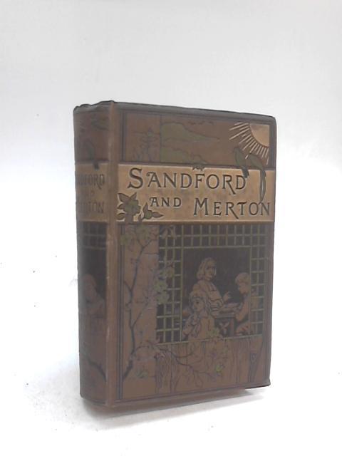 The History Of Sandford Merton: Thomas Day