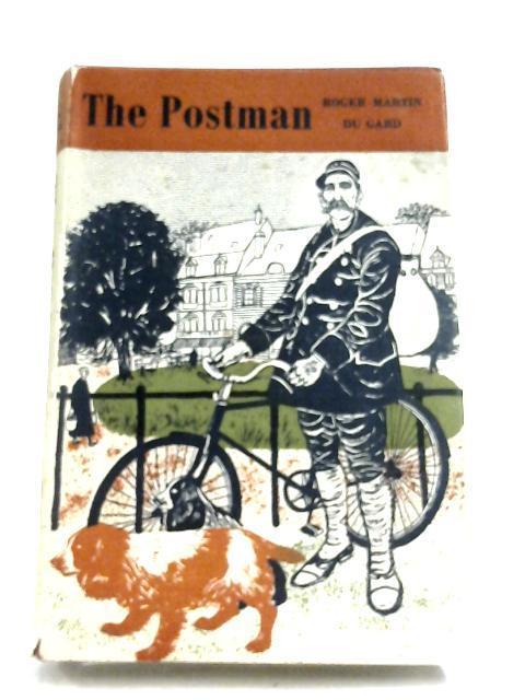 The Postman: Roger Martin du