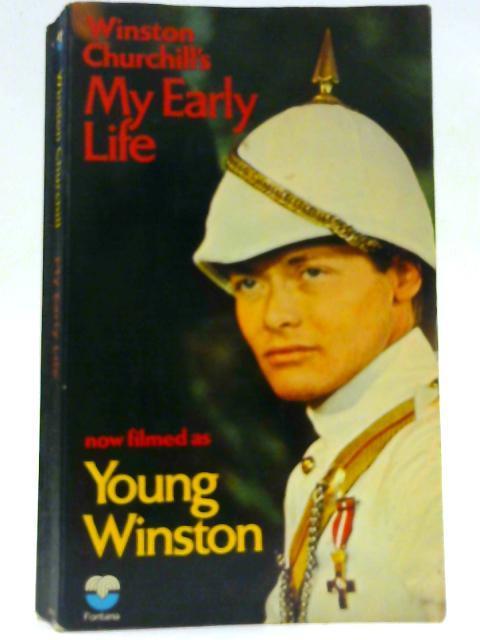 My Early Life: Churchill Winston