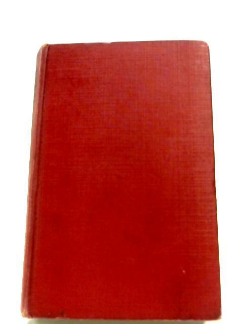 A Laurence Binyon Anthology: Laurence Binyon