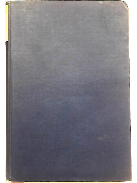 Arthur: A Tragedy: Laurence Binyon