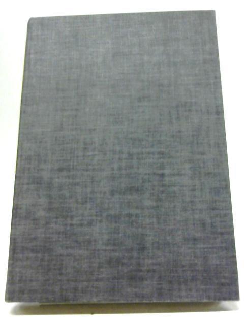 Japanese Colour Prints: Laurence Binyon