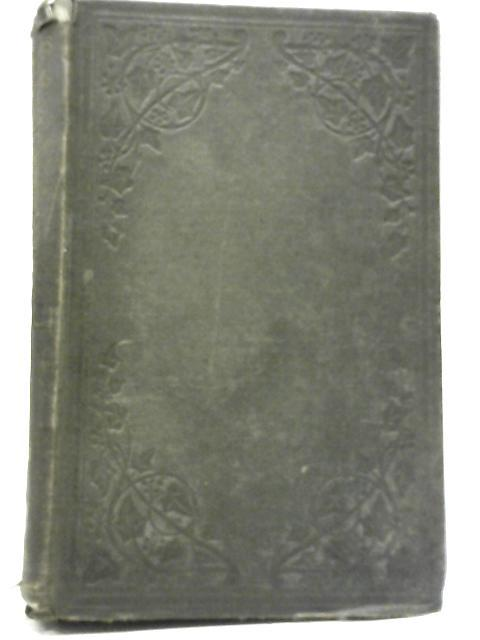 The Poetical Works of William Cowper Vol.: William Cowper