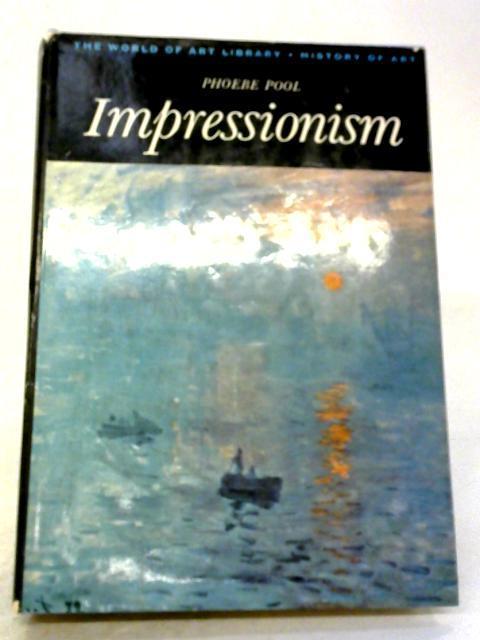 impressionism ZVAB