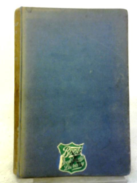 The Catcher in the Rye: J. D. Salinger