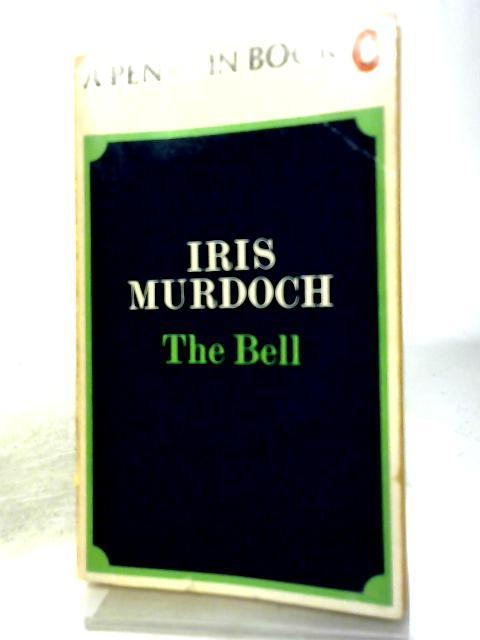 The Bell: I Murdoch
