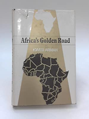 Africa's Golden Road