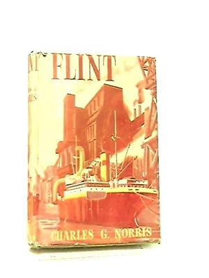 Flint: Charles G. Norris