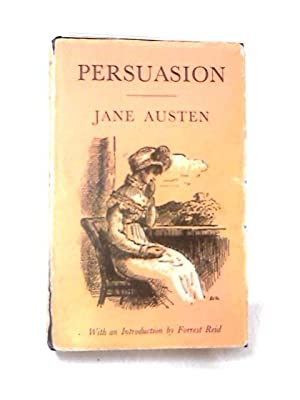 persuasion jane austen essay help Persuasion by jane austen searchable etext discuss with other readers  fortunately, there is an old school friend mrs smith who will help anne out the novel ends in a comparison of attachment between man and woman which will cause a sublime éclat  cs levis in the essay – a note on jane austen, compares four passages from four.