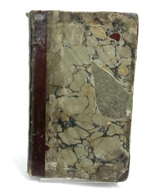 Kenilworth: A Romance: vol. II: Sir Walter Scott