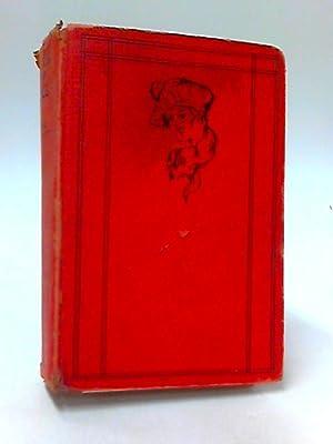 Jack and Jill: Louisa M. Alcott