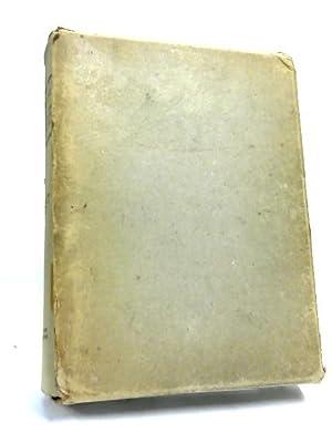 Lehrbuch der Topographischen Anatomie: H K Corning,