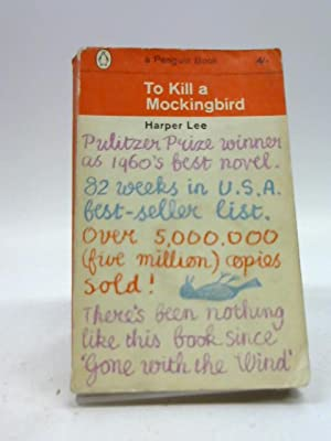 Order essay online cheap injustices in to kill a mockingbird, by harper lee