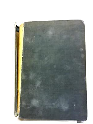 The Diary of John Evelyn, Esq., F.R.S.: William Bray