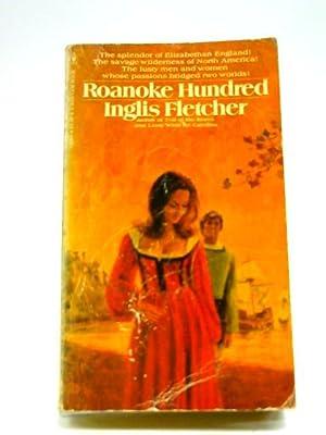 Roanoke hundred: Fletcher, Inglis
